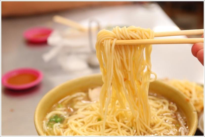 傳統美食玉里麵 (1).JPG