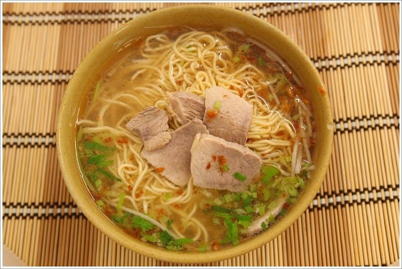 傳統美食玉里麵 (12).JPG