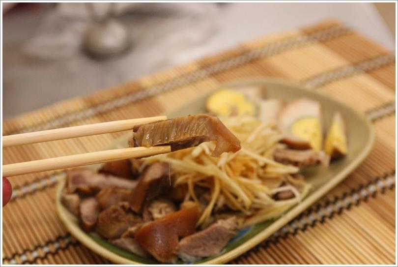 傳統美食玉里麵 (11).JPG