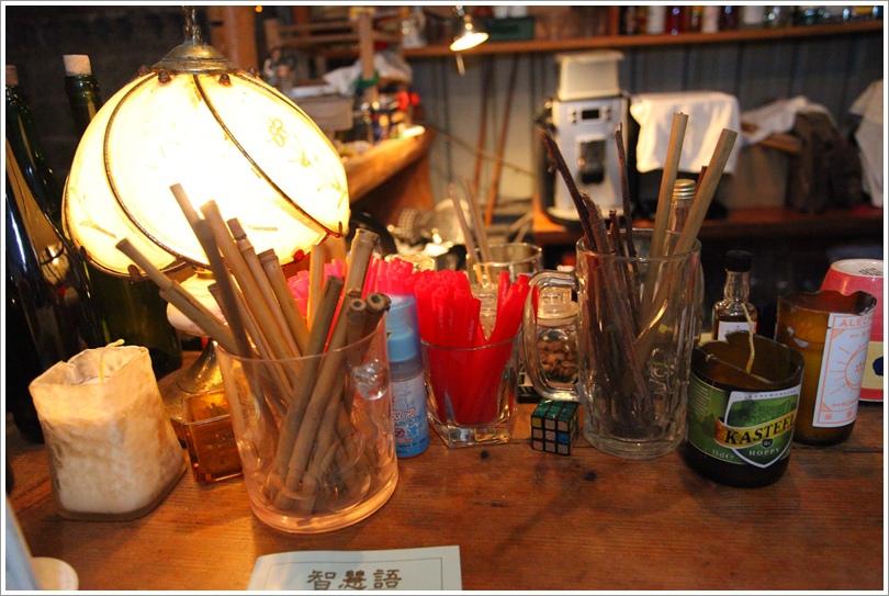 Our老房子咖啡屋 (8).JPG