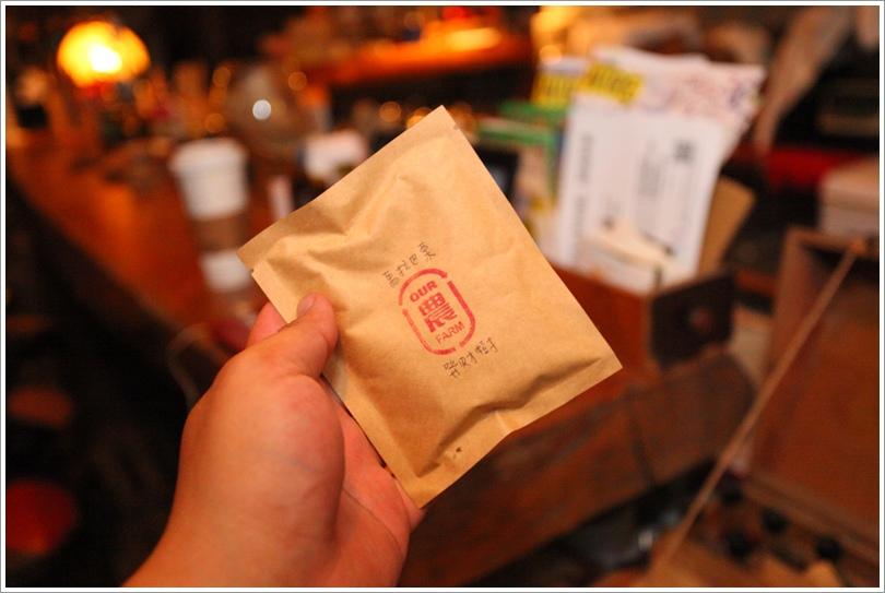 Our老房子咖啡屋 (12).JPG