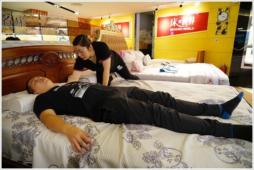 軟床墊包覆|床墊